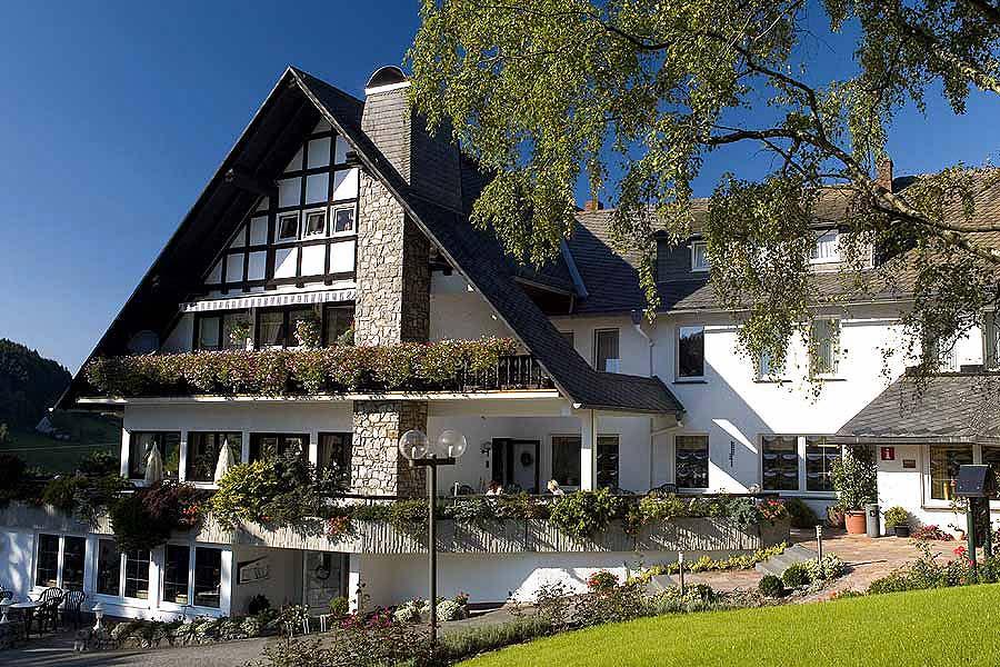 Ferienhotel-Stockhausen