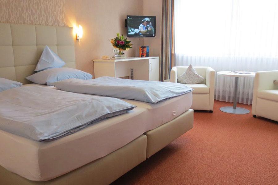 ferienhotel-stockhausen-impressionen-6