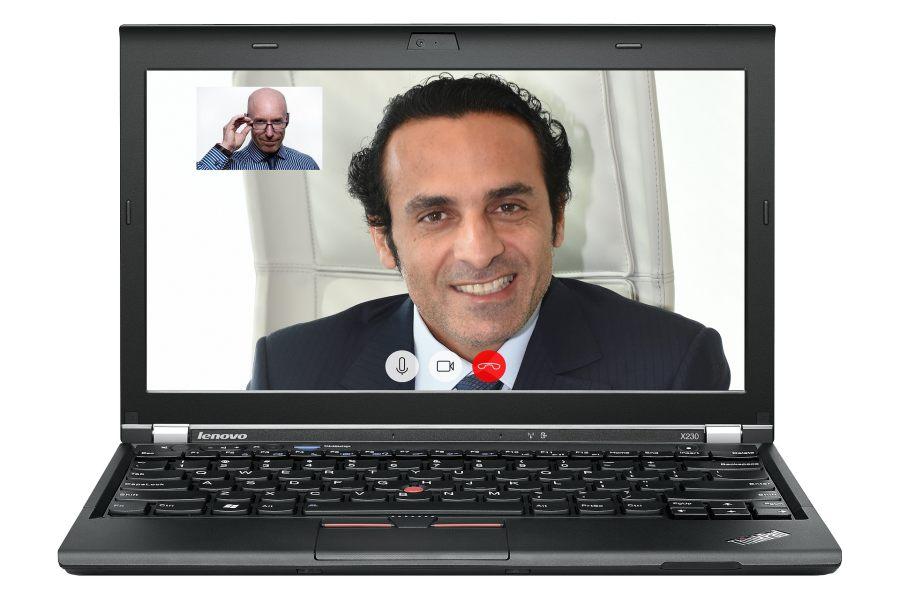 Video Concierge